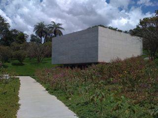 Galeria Adriana Valadão