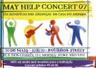 Concert_ampliada_v1_4