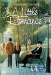 Pequeno_romance