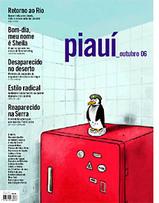 Piaui_1